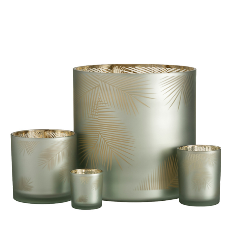wholesale glass candle holder (6).png
