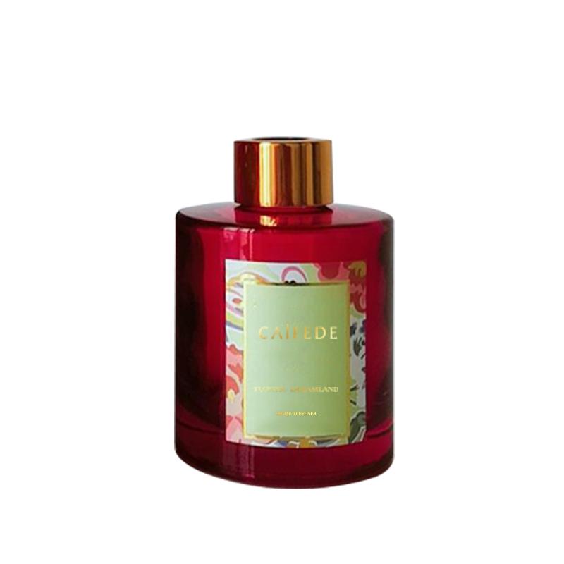 50ml reed diffuser oil (3).jpg