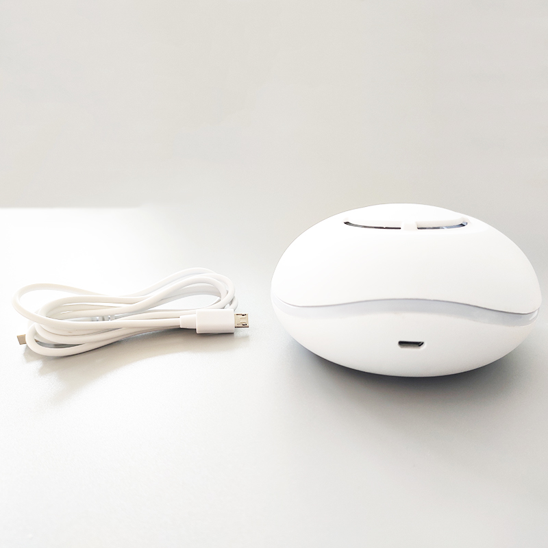 portable waterless aroma diffuser (2).jpg