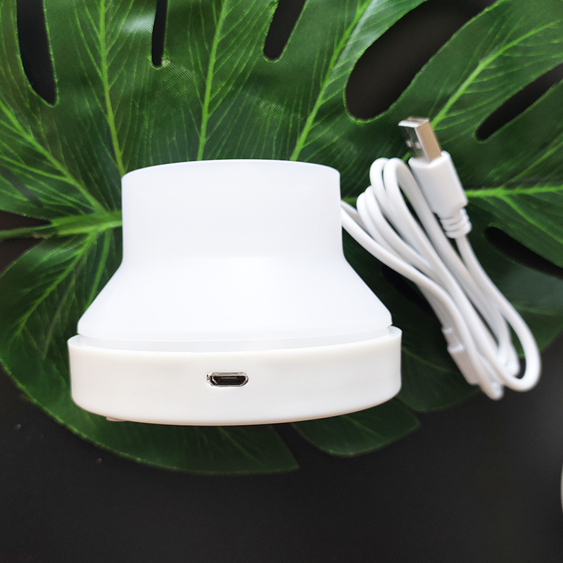 portable waterless aroma diffuser (7).jpg