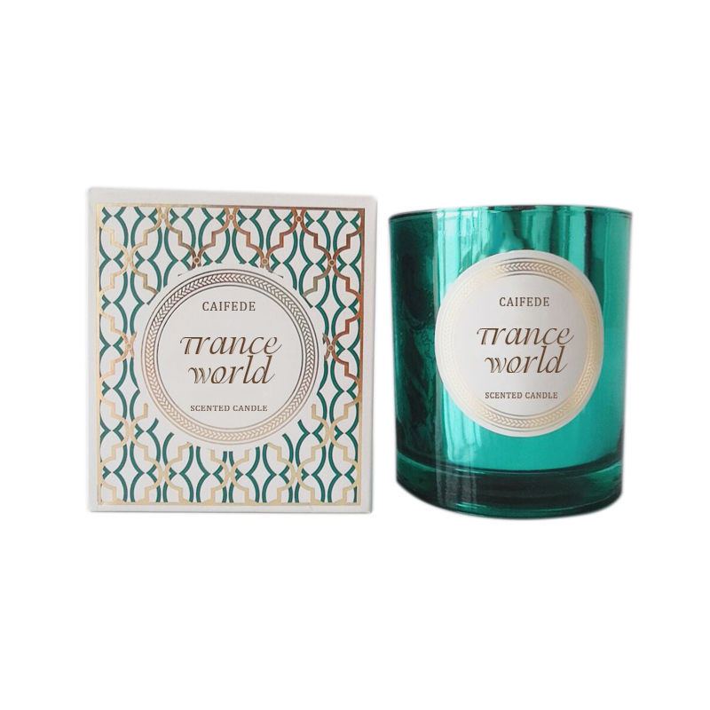 customzied rivate label scented candle (11).jpg