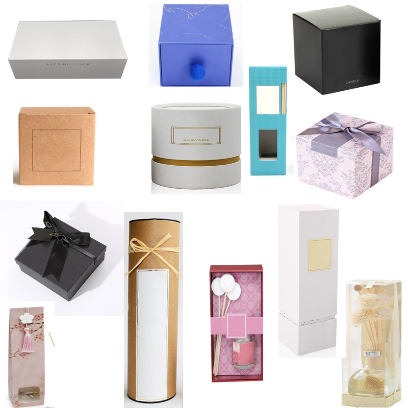 wholesale candle and diffuser packaging way.jpg