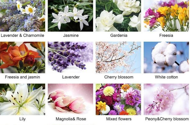 scented sachets (2).png