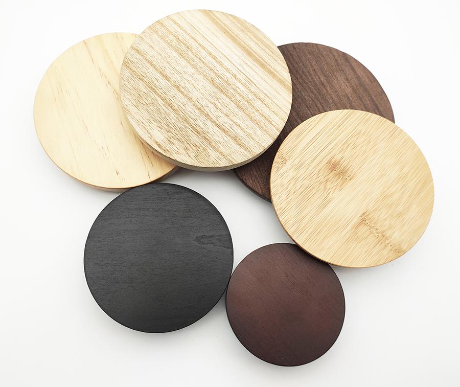 woody lids.jpg