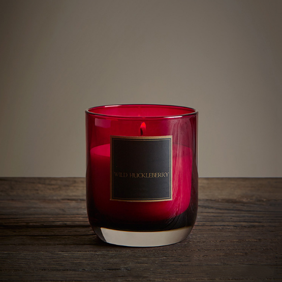 own brand customzied private label luxury scented candle manufacturer (15).png