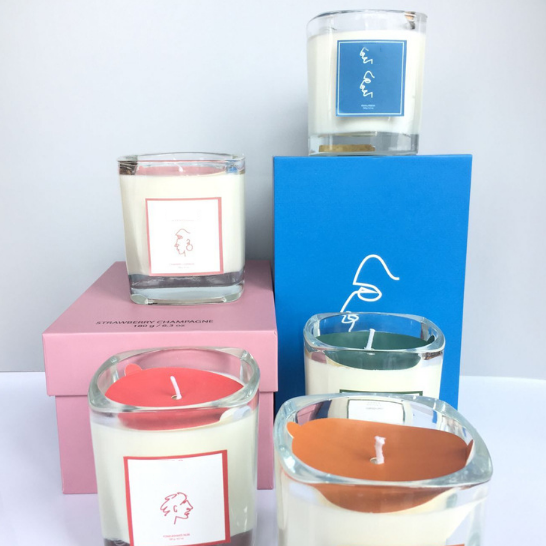 customzied private label gift set scented candle manufacturer (14).png