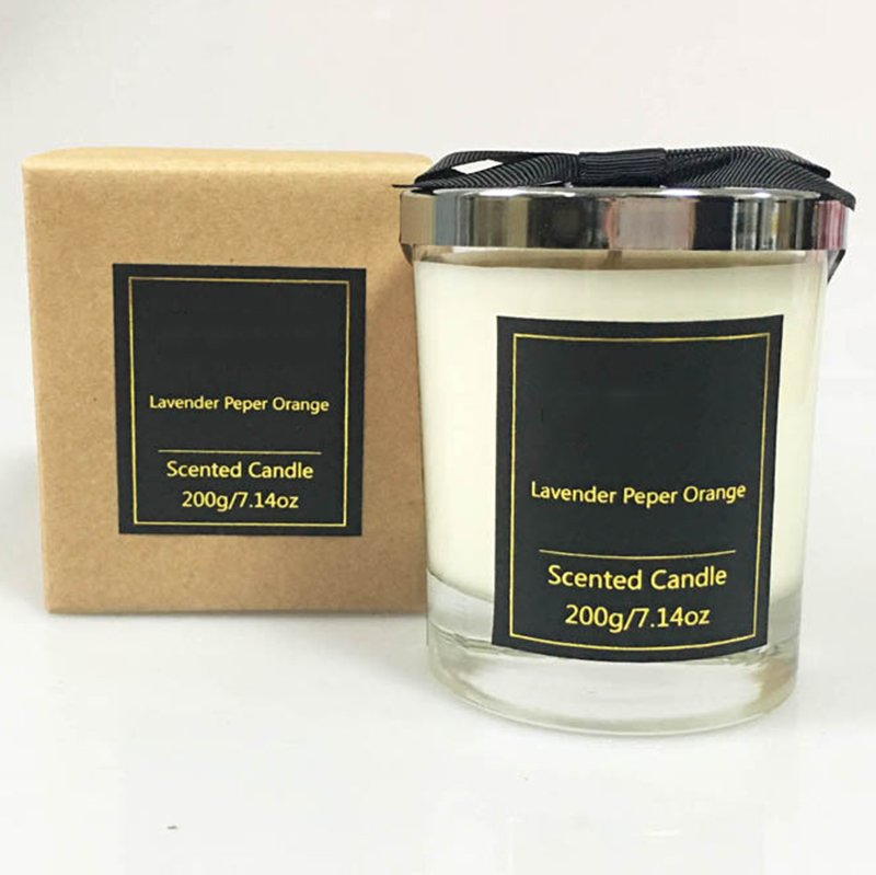 wholesale soy wax candles (11)877497.jpg