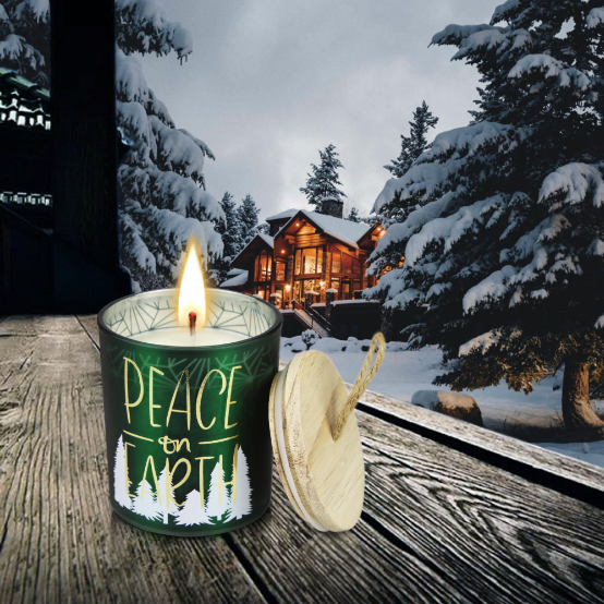 Christmas customize scented candles (4).png