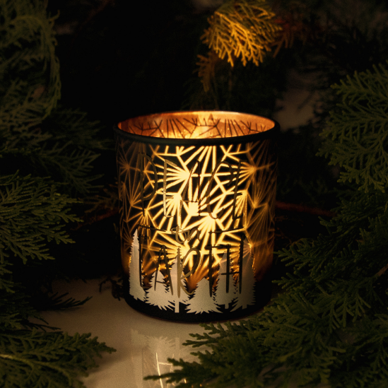 Christmas customize scented candles (5).png