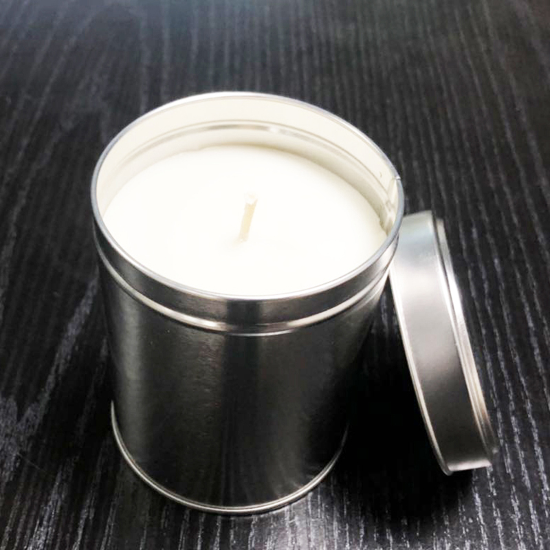 scented -travel candle tin (4).jpg