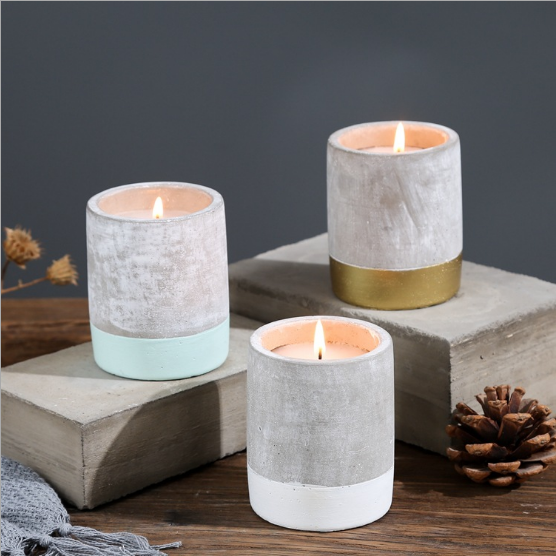 custom private label-ceramic candle (3).png
