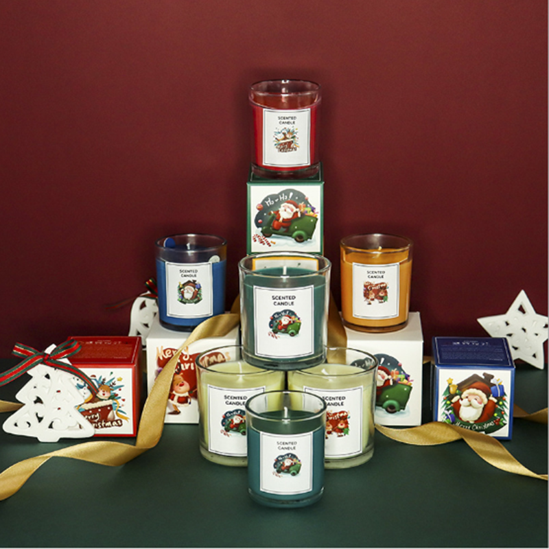 custom private label- Christmas scented candles (11).png