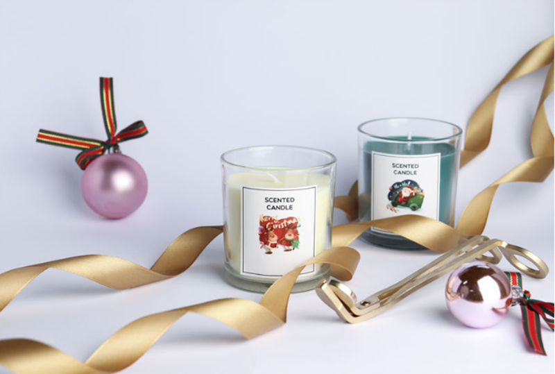 custom private label- Christmas scented candles (13).png