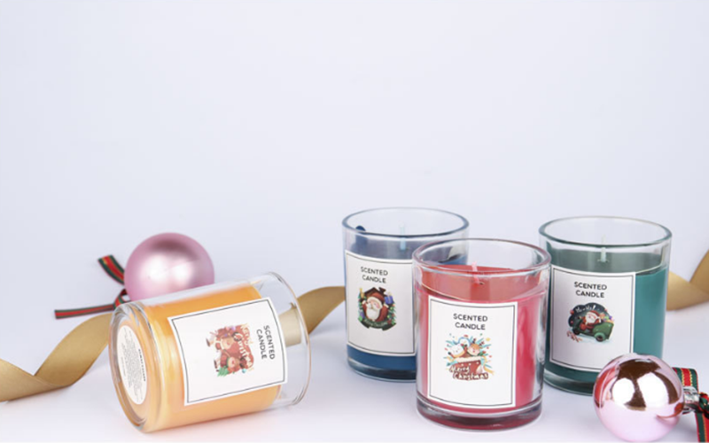 custom private label- Christmas scented candles (7).png