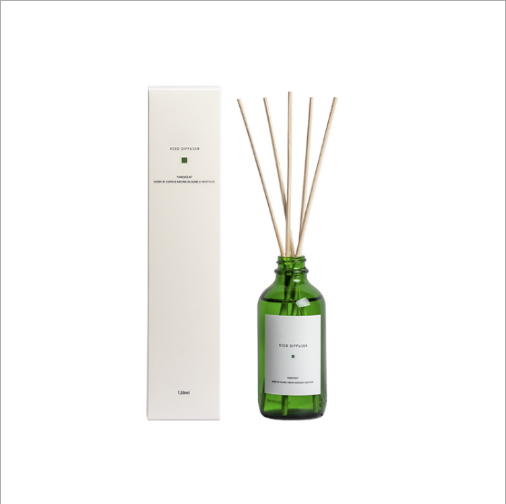 brand custom-private label reed diffuser (1).png