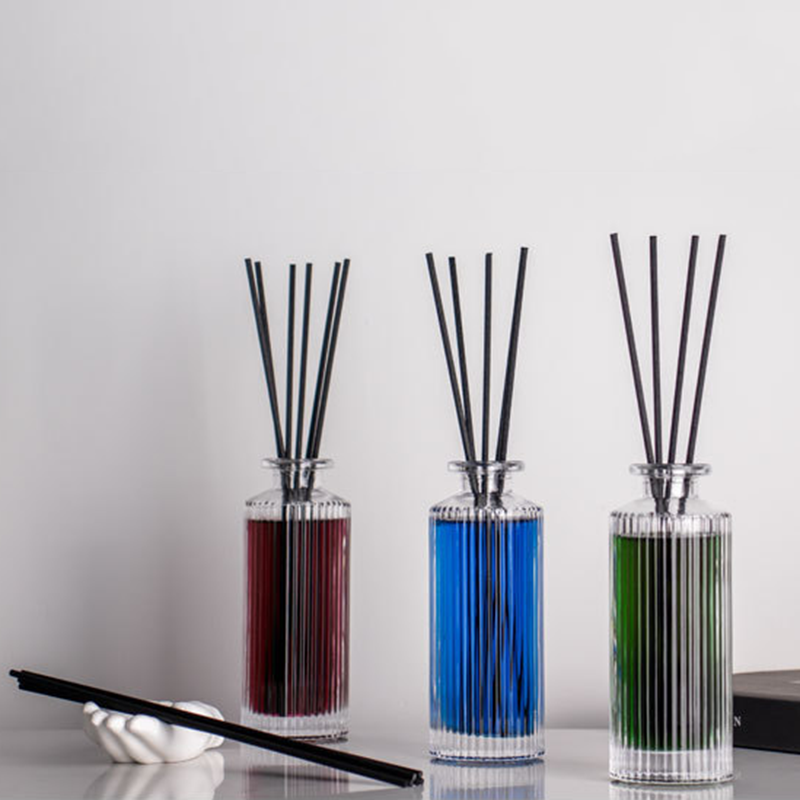 private label- reed diffuser oil (10).png