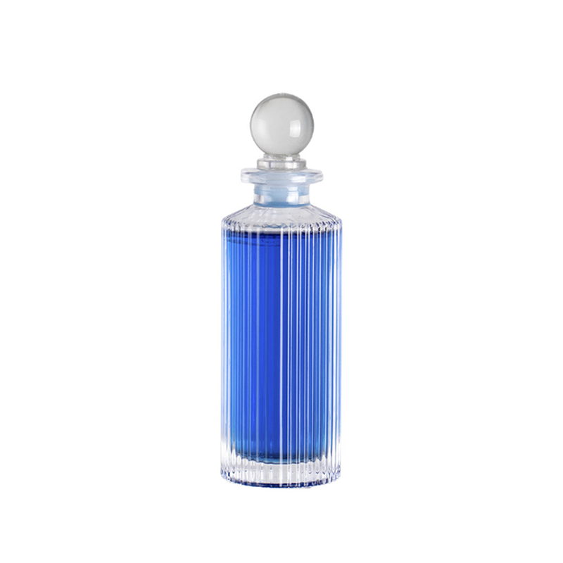 private label- reed diffuser oil (14).png