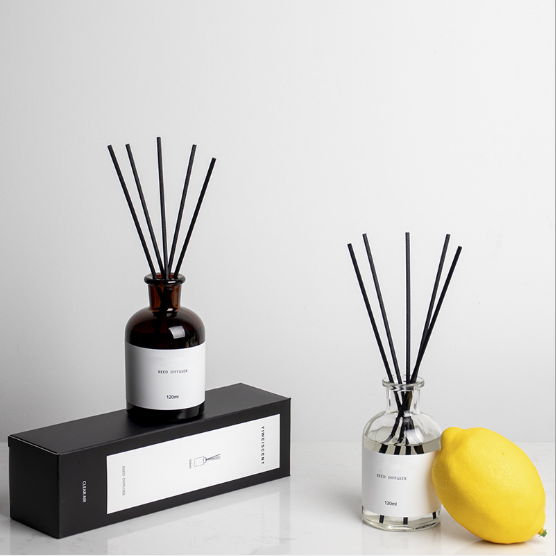brand custom-private label reed diffuser (2).png