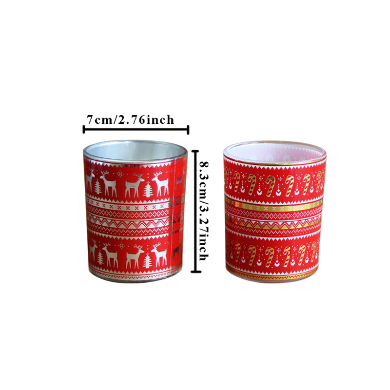private label-Christmas scented candles  (2).png