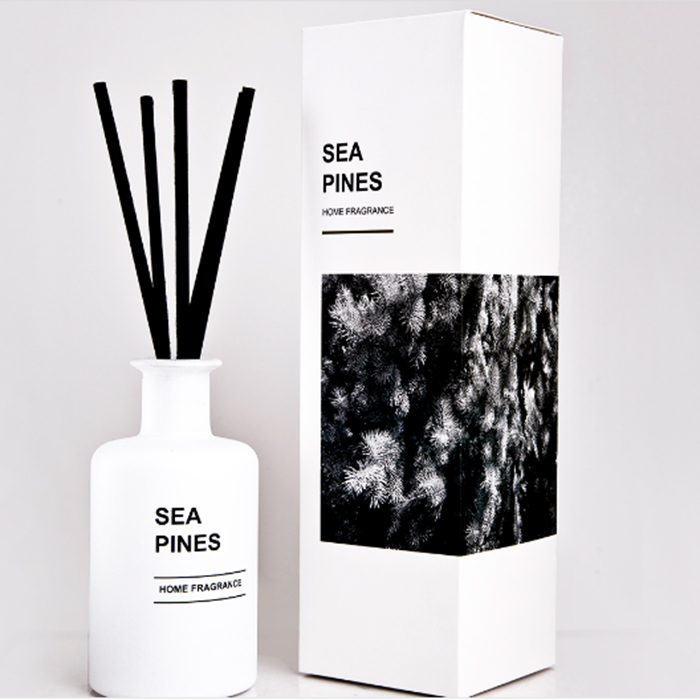 private label-reed diffuser (4).jpg