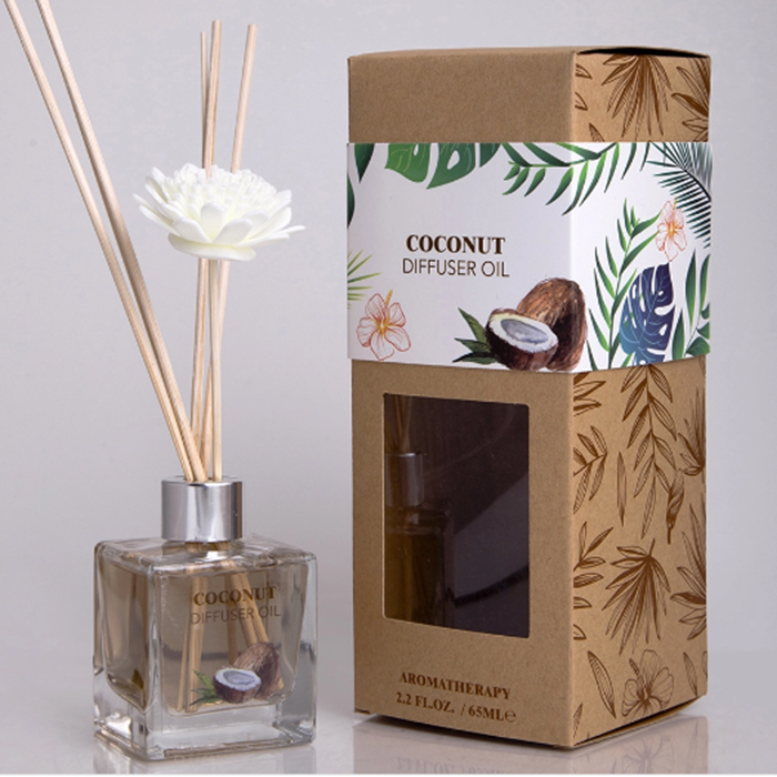 private label-reed diffuser (6).jpg