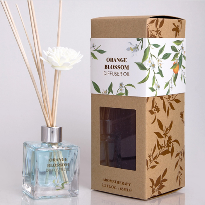 private label-reed diffuser (7).jpg