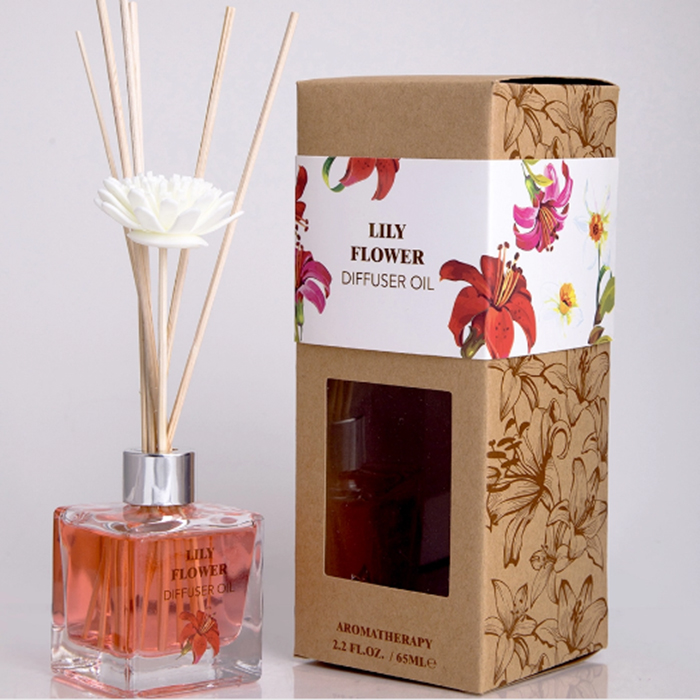 private label-reed diffuser (8).jpg