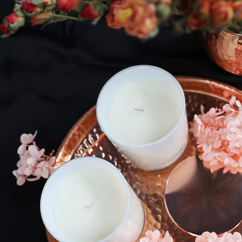 candle manufacturer  (5).png