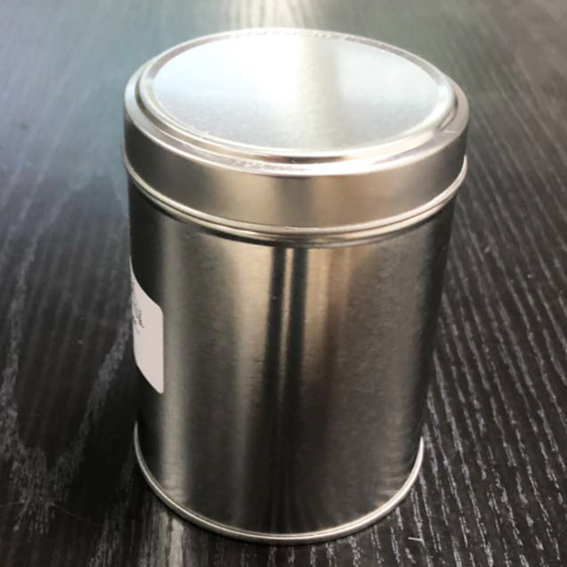 China supplier 350g scented travel candles tins with own brand custom private label