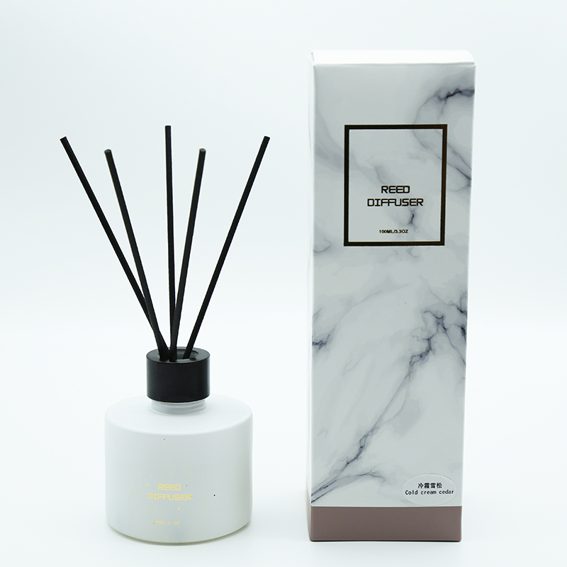 Reed diffuser oil China manufacturer room freshener UK with private label
