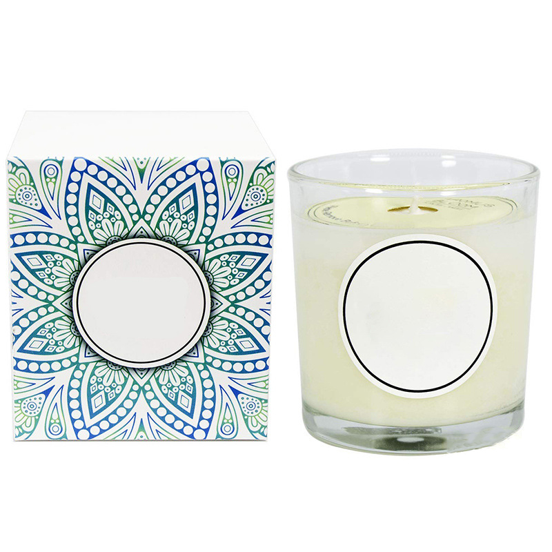 Soy candles, china wholesale Soy candles manufacturer - Caifede candles