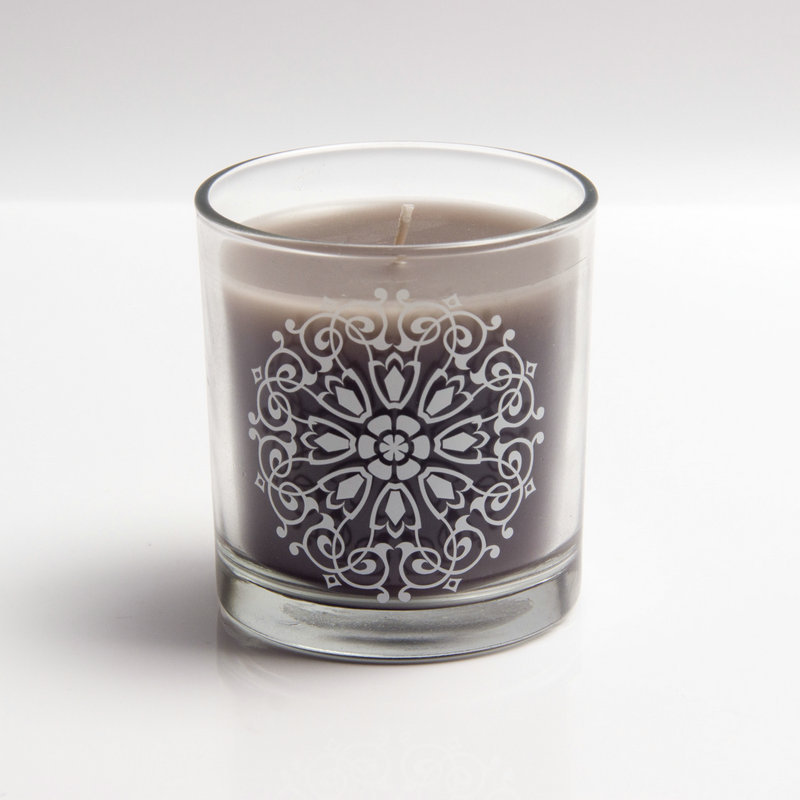 Candle companies wholesale private label scented candles UK free samples supply for home decor