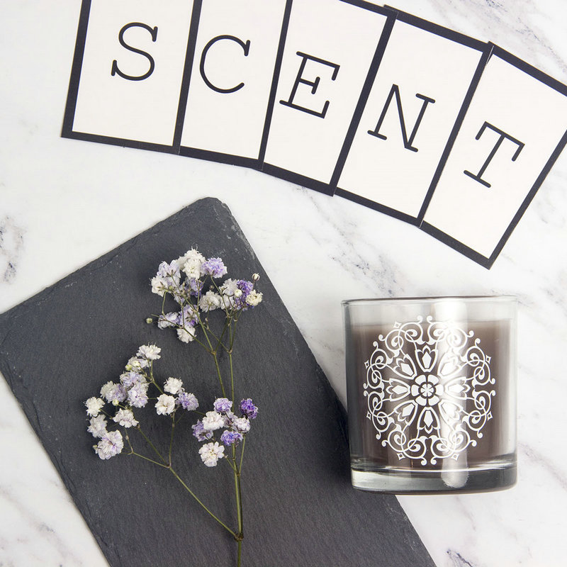 Candle companies wholesale private label scented candles ...